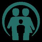 public-health-icon