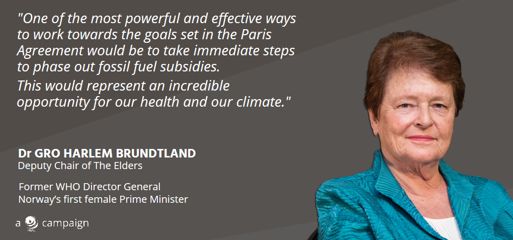Quote_Brundtland